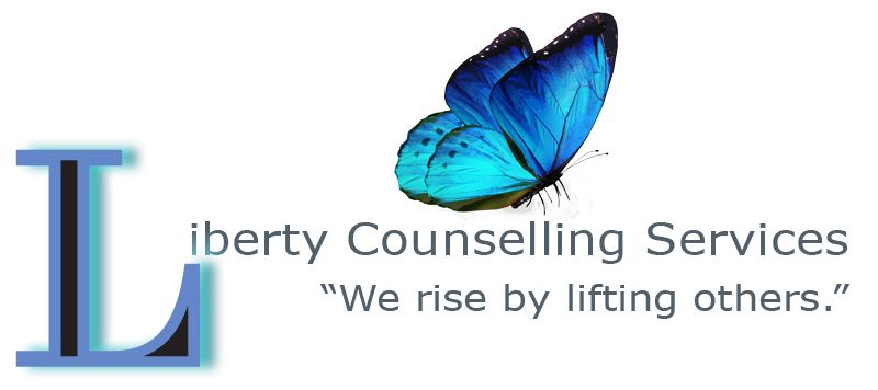 Liberty Counselling Services